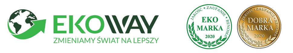 ekoway logo